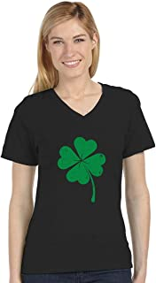 Best shamrock shapes to print Reviews