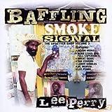Baffling Smoke Signal: Upsetter Shop 3