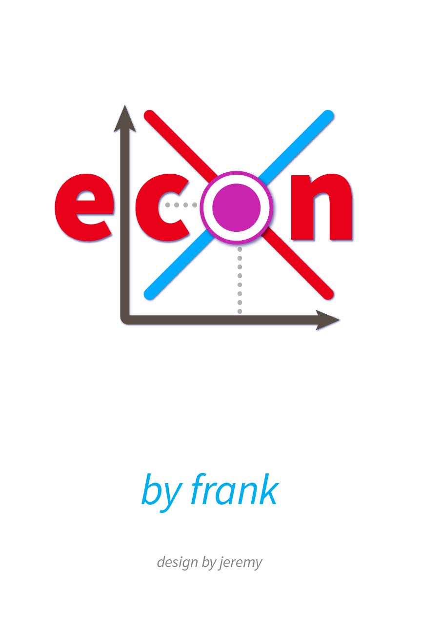 Econ by Frank