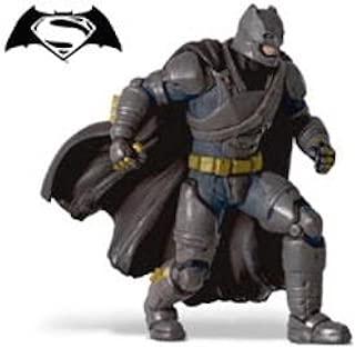 Hallmark Keepsake Ornament Batman in Battle Batman v Superman Exclusive SDCC Event 2016