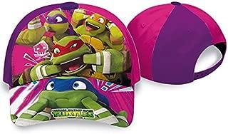 Amazon.es: Tortugas ninja - Disfraces y accesorios: Juguetes ...