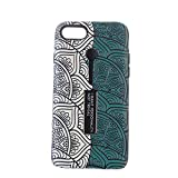 RUITHANK iPhone SE 2020 Case, iPhone 7 Case, iPhone 8 Case, Slim-Fit Ultra-Thin Anti-Scratch Shockproof Anti-Finger Print Soft TPU Full-Body Protective Cover Case for iPhone SE 2/ iPhone 7/ iPhone 8