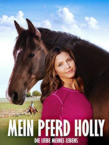 Mein Pferd Holly