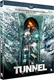 Tunnel [Blu-Ray] [Import Italien]