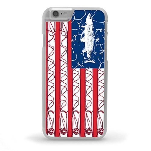 Fly Fishing iPhone 7/8 Case | American Cast