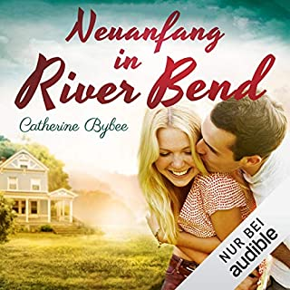 Neuanfang in River Bend Titelbild