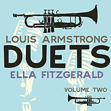Duets, Vol. 2 (Remastered)