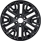 Factory Wheel Replacement New 22 Inch 22' 22x9...