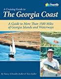 The Georgia Coast: Waterways & Islands