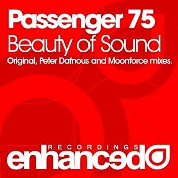 Beauty Of Sound
