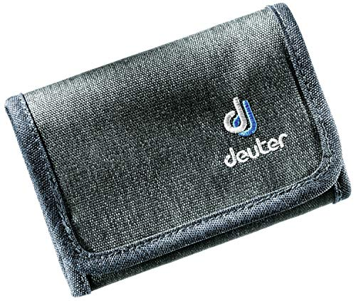 Deuter Travel Wallet RFID Block Wallet