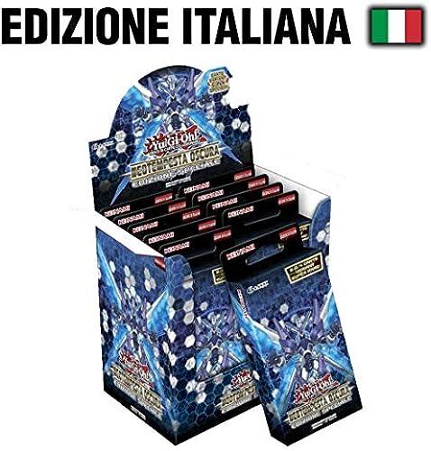 Fantàsia 10x Neotempesta Oscura - Edizione Speciale (Italiano)