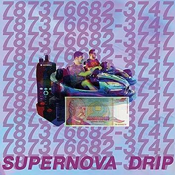 Supernova Drip