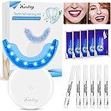 Kit de blanqueamiento dental, solución de blanqueamiento dental Kastiny, kit de blanqueam...