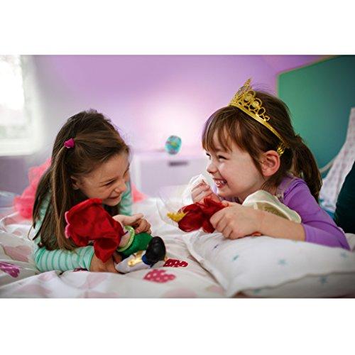 Disney 717042548 Living Colors Micro Ariel