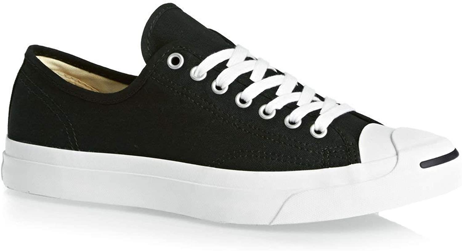 Converse Women's Jack Purcell Cp Canvas Low Top