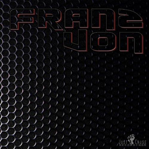 Rap Religion (Ninja Remix) [Explicit] by Franz Von on Amazon ...