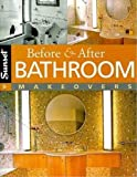 Bathrooms Review and Comparison