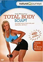 Total Body Sculpter [DVD] [Import]