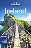 Lonely Planet Ireland 14 (Travel Guide)