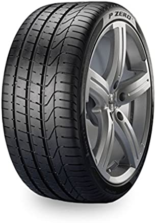 Summer Tyre 275//35//19 96Y MICHELIN PRIMACY HP * Passenger Car B//F//70dB