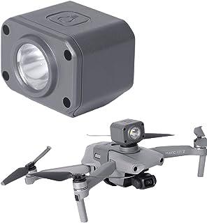 Rechargeable & Portalbe Drone Night Light for DJI Mavic Mini/Mini 2, Mavic 2, Mavic Air 2