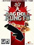 Rag Doll Kung Fu - Black Belt Edition - PC