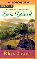 Evan Blessed (Constable Evans)
