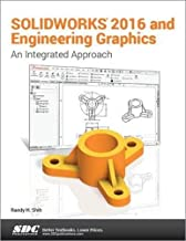 Best solidworks 2016 and engineering graphics Reviews