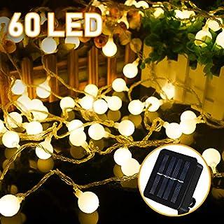 BestSeason LED Solar Lampe h/ängend schwarz 29x35cm 481-71 Outdoor f/ür Garten Terrasse Balkon H/ängeleuchte