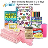 Gift Basket Drop Shipping Get Well Gifts