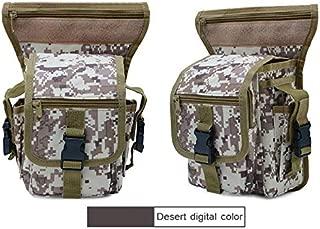 leg pouch bag