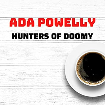 Hunters of Doomy