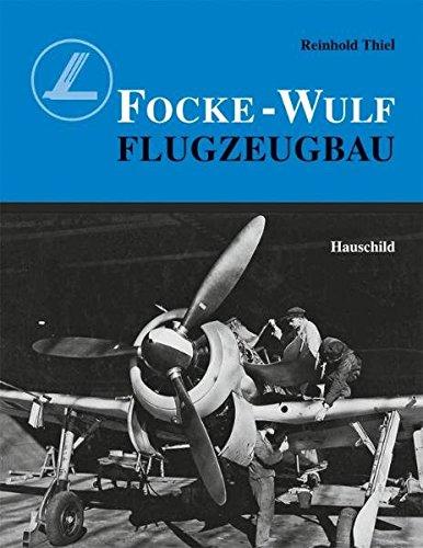 Focke-Wulf Flugzeugbau