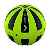 HYPERSPHERE by Hyperice - 3 Speed...