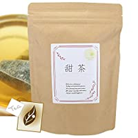 甜茶ティーバッグタイプ 2g×30包