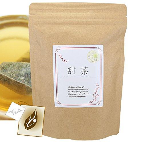 甜茶ティーバッグタイプ2g×30包