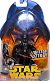 Hasbro - Figura de acción Darth Vader