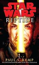 Riptide (Star Wars) by Kemp, Paul S. (2011) Mass Market Paperback