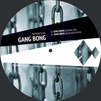 Gang Bong