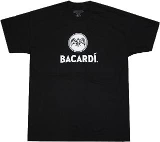 Best bacardi bat t shirts Reviews