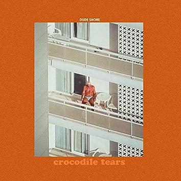 Crocodile Tears