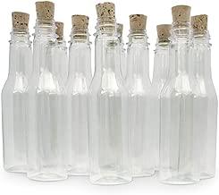 Best message in a bottle scrolls Reviews