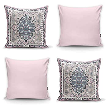 Best moroccan cushion covers Reviews