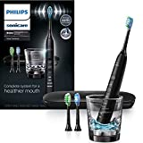 10 Best Electric Toothbrush Review 2021 4