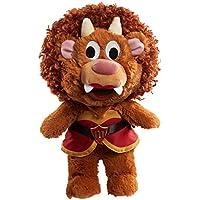 Mattel Disney Pixar Onward Manticore Mascot Plush Toy