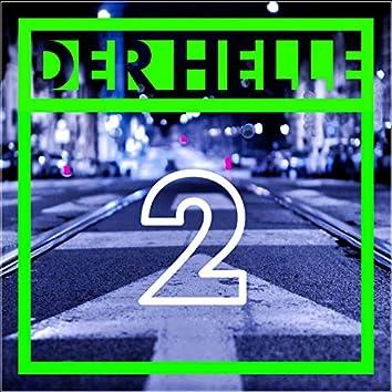 2 (Radio edit)