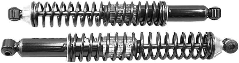 Monroe 58639 Monroe Load Adjust Shock Absorbers