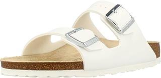 Birkenstock Flip Flop Slipper For Women
