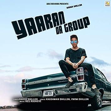 Yaaran Da Group